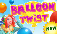 Balloon Twist