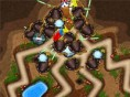 Bloons 4 - Bonuslevel