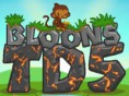 Bloons Turmverteidigung 5